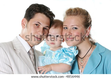mother daughter love family child parent father