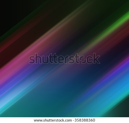 motion abstract background