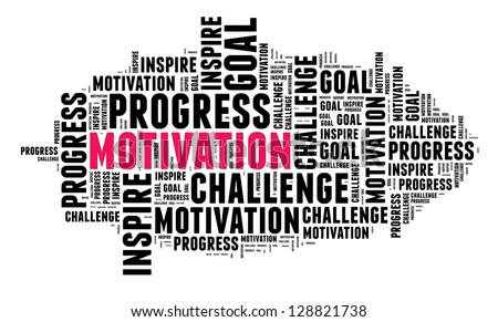 motivation is progression
