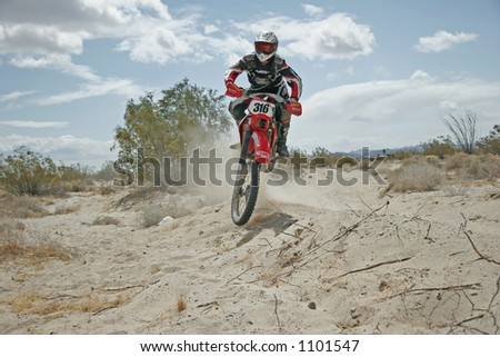 moto - stock photo