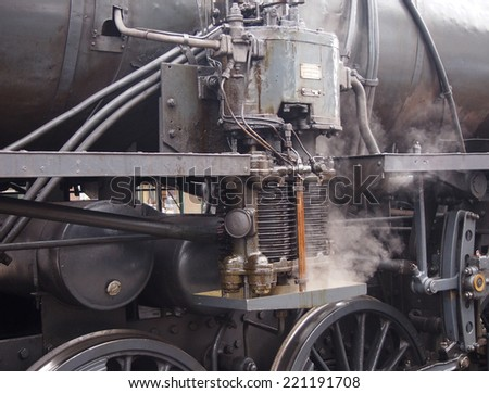 motor old steam train backgrounds