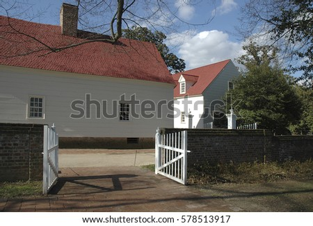 Martha washington stock images royalty free images for George washington plantation