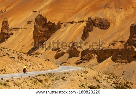 Related Pictures mountain bike background mountain bike background