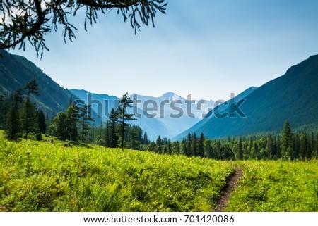 stock-photo-mountain-range-and-valley-wi