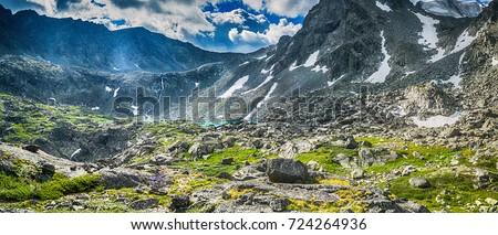 stock-photo-mountain-range-with-lake-val