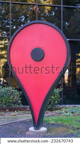 google modern office sculpture. mountain view causa nov 22 2014 google maps u0027you modern office sculpture
