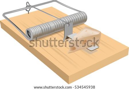 Stanga S Portfolio On Shutterstock