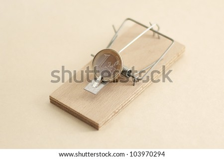 how to set a pic mousetrap