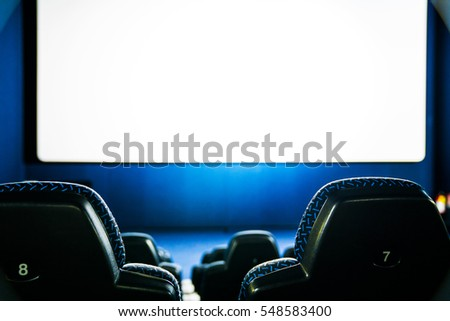 compare contrast watching movies at theaters Discover compare and contrast essay topics ideas, 260 best examples you can   watching a move at home compared with going to the cinema is there a link.