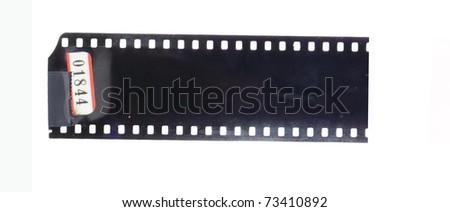 movies film - stock photo