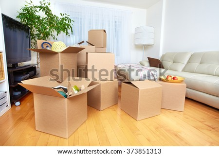 Home Furniture Movers Concept Interior Moving Furniture Stock Images Royaltyfree Images & Vectors .