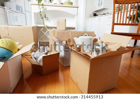 Home Furniture Movers Concept Interior Inspiration Furniture Movers Stock Images Royaltyfree Images & Vectors . Inspiration Design