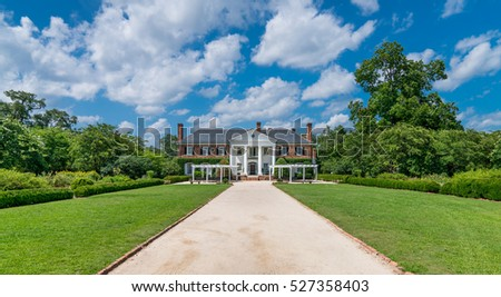 Lost Colony Stock Images Royalty Free Images Vectors Shutterstock