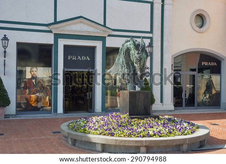 prada outlet geneva. Black Bedroom Furniture Sets. Home Design Ideas