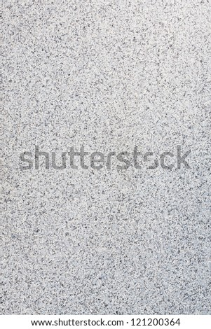 Multi color granite tiles floor texture - stock photo