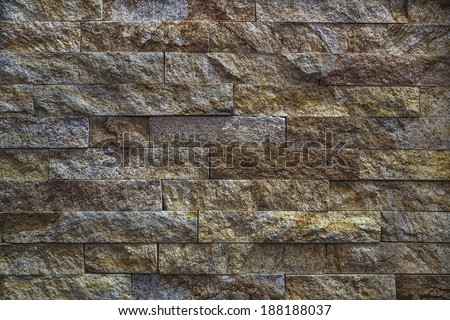 Multi-color slate wall background in horizontal or landscape format. Additional backgrounds available below.