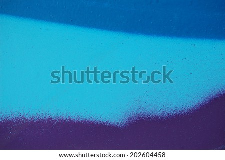 multi colors background - stock photo