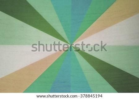 Multicolor paper texture background. - stock photo