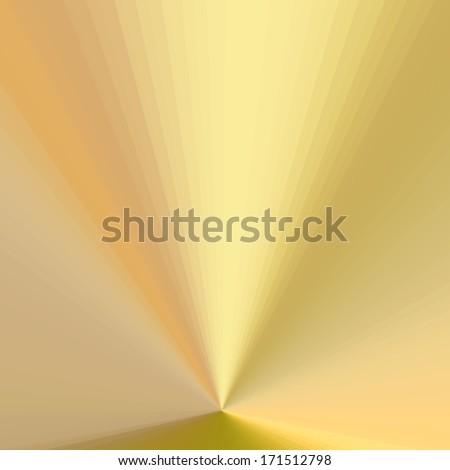 Multicolor sunbeams background. Sun sunburst vector background. Sunshine texture backgrounds  - stock photo