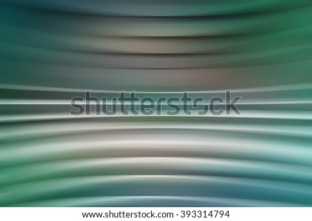 multicolored abstract background with waves and stars