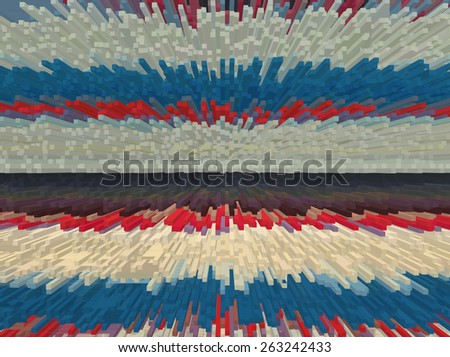 multicolored Abstract, pattern,texture, multicolor background, varicolored graphic design