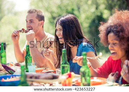 Multicultural Stock Images, Royalty-Free Images & Vectors ...