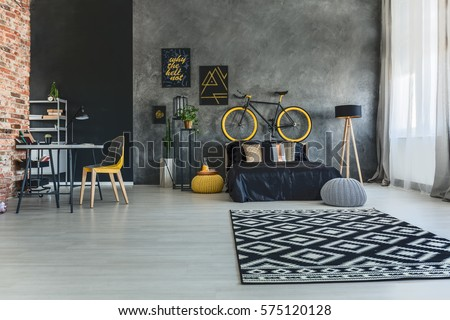 loft stock images, royalty-free images & vectors | shutterstock