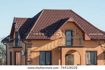Skylights Stock Images Royalty Free Images Amp Vectors