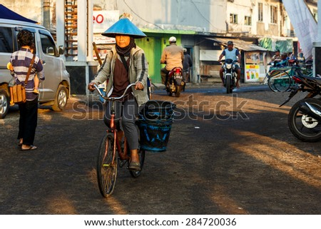 stock-photo-muncar-java-indonesia-may-un