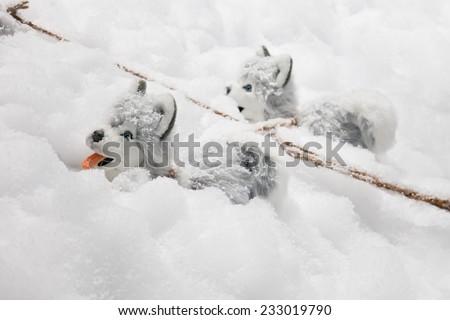 dogging berlin diburnium münchen
