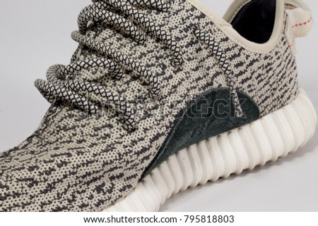 adidas logo vector adidas kanye west boost 350 black