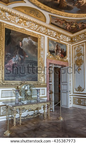 antechamber stock images royalty free images vectors shutterstock. Black Bedroom Furniture Sets. Home Design Ideas