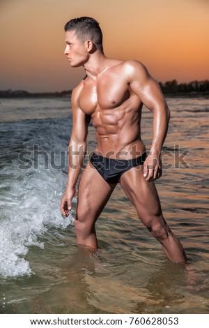 sexy-nude-black-men-wet-asian-amateurs