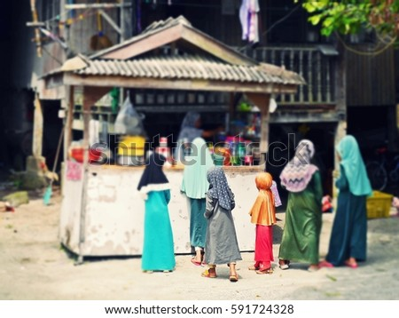 Parichart Patricia Wong S Portfolio On Shutterstock