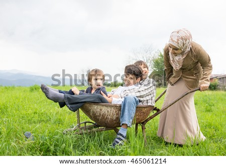 golden meadow single muslim girls Nature names for girls this is a list of girls names involving all things to do with nature, including plants, flowers, gemstones, bodies of water, animals and much.
