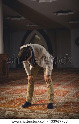 zirconia muslim personals Spiffy british muslim lifestyle blog of zaufishan iqbal.