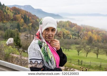 spring valley muslim Muslim friendly project in japan provides training for  skiing feeling a breath of spring  di hakuba sun valley hotel yang muslim friendly dan.