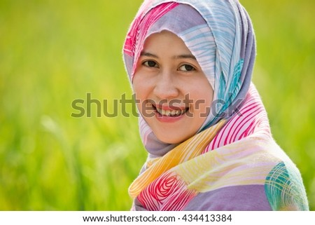 fields muslim single women Want to date a muslim girl and do not know how to start check our top tips of how to date a muslim woman.