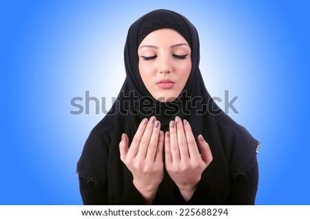 bob white single muslim girls Singlemuslimcom the world's leading islamic muslim singles, marriage and shaadi introduction service over 2 million members online register for free.