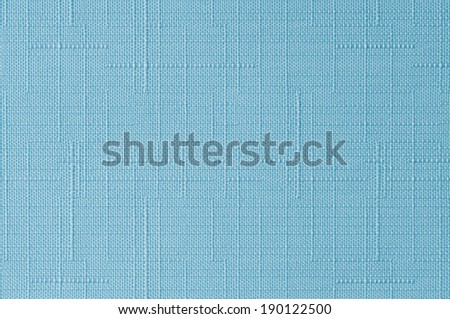 mustard color  fabric texture background - stock photo