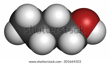 1-butanol Stock Photos, Royalty-Free Images & Vectors - Shutterstock