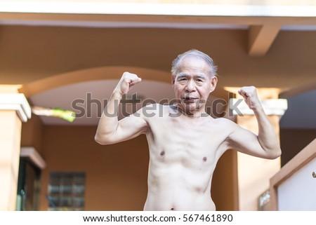 masturbating-free-asian-man-adult-getting-fucked