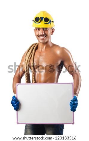 Great oral sex porn pics