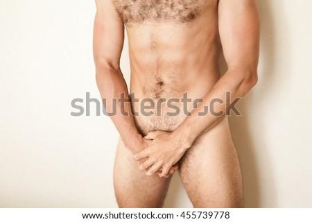 very hot sexy full nekat cloth meerut girl
