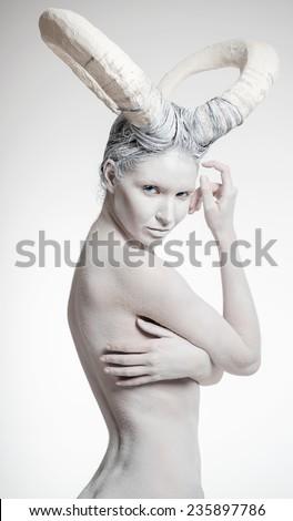 naked-chinese-zodiac-natural-tits