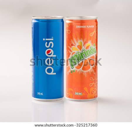 pepsi soft drink in thai monopolistically Suntory beverage & food ltd (2587t) said on thursday it has agreed to set up  in thailand a soft drink joint venture with pepsico inc pep.