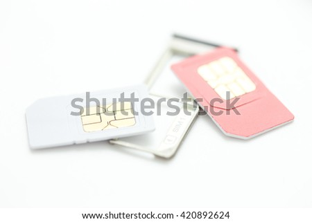 Normal Size Stock Photos, Royalty-Free Images & Vectors - Shutterstock