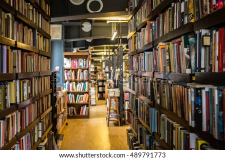 Pictures Of Bookshelves bookshelf stock images, royalty-free images & vectors | shutterstock