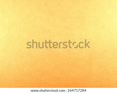 Natural and vintage canvas paper background texture grid - stock photo
