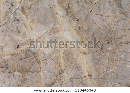 natural beautiful marble in contrasting colors warm, saturated shades, marble background texture, closeup, marble set with fifteen photographs